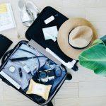 Comment choisir son sac de voyage ? Notre guide !